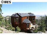 211 High View Dr, Boulder