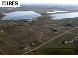 Lot / Land Homes in Berthoud