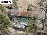1208 Linden Dr, Boulder