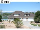10687 E Goosehaven Dr, Lafayette