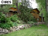 635 Fourmile Canyon Dr, Boulder