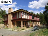 182 Poorman Rd, Boulder
