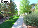 550 Mohawk Dr 60, Boulder