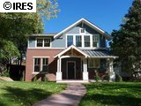 3080 8th St, Boulder