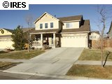 2272 Dogwood Cir, Erie