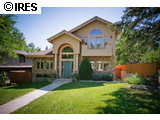 Boulder homes For Sale