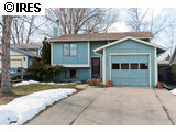 4476 Galley Ct, Boulder