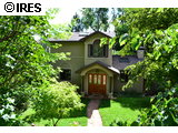 3130 3rd St, Boulder
