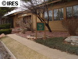2992 Shadow Creek Dr 201, Boulder