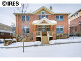 2125 11th St, Boulder