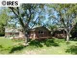 35 Barcelona Dr, Boulder