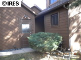 3000 Edison Ct, Boulder