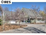 814 Gapter Rd, Boulder