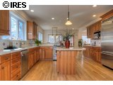 2853 14th St, Boulder
