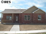 103 E Colorado Ave, Berthoud