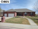1678 Brown Ct, Longmont