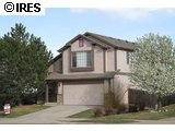 4494 Applewood Ct, Boulder