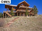 6000 Sugarloaf Rd, Boulder