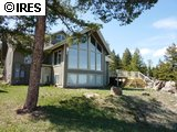 102 Sunrise Ln, Boulder