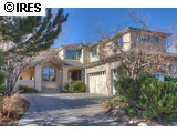 4181 S Hampton Cir, Boulder