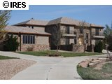 5385 Lookout Ridge Dr, Boulder