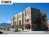 Boulder Real Estate