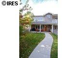 2763 14th St, Boulder