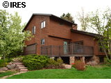 1475 Wildwood Ln, Boulder
