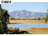 8803 Lakeside Ct, Boulder