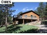 255 Mountain Meadows Rd, Boulder