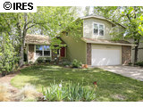 4275 Corriente Pl, Boulder