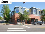 2030 20th St 5, Boulder