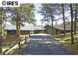 1614 Timber Ln, Boulder