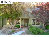 29 Benthaven Pl, Boulder