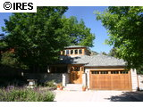 1057 8th St, Boulder