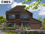 4668 Sprucedale Pl, Boulder