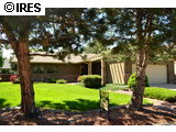 5465 La Plata Cir, Boulder