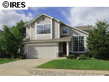 5867 S Orchard Creek Cir, Boulder