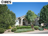 7294 Gold Nugget Dr, Niwot