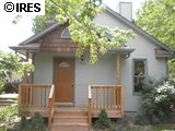1924 Pine St, Boulder