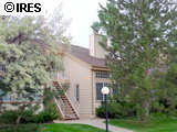 Homes in Powderhorn