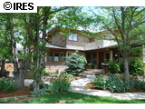 1405 Alpine Ave, Boulder