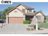 2507 Mapleton Ct, Longmont
