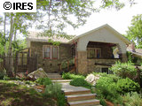 917 Grant Pl, Boulder