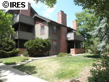 1405 Broadway St 310, Boulder