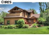 1498 Orchard Ave, Boulder