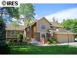 6138 Songbird Cir, Boulder