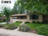 1955 Grape Ave, Boulder