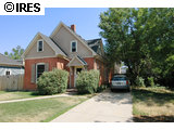 1832 Spruce St 1, Boulder