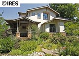 600 Streamside Ln, Boulder